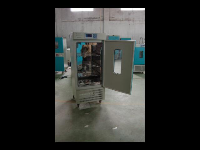 深圳大型恒温恒湿箱销售厂家 创新服务 上海申贤恒温设备供应