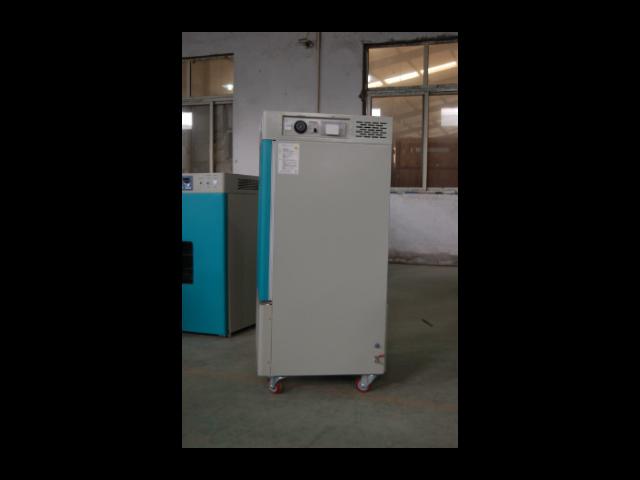 苏州高精度恒温恒湿箱报价 服务为先 上海申贤恒温设备供应