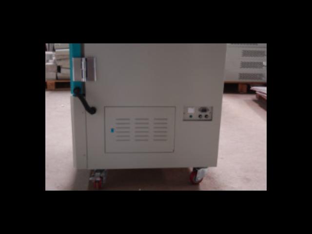 无锡国产恒温恒湿箱销售 来电咨询 上海申贤恒温设备供应