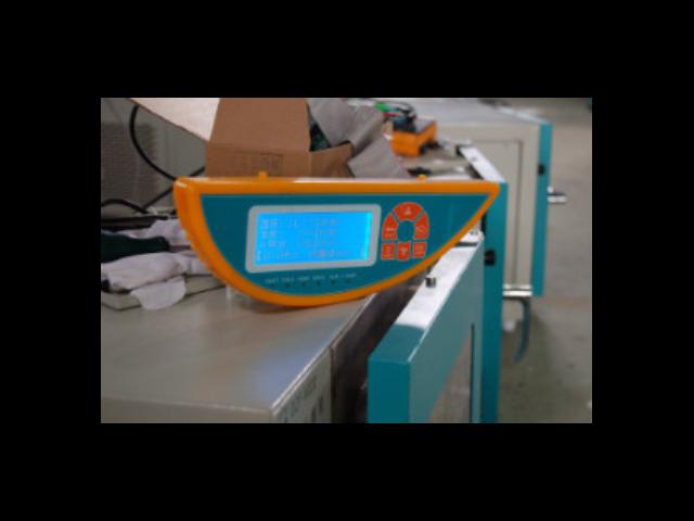 北京小型恒温恒湿箱销售厂家 欢迎来电 上海申贤恒温设备供应