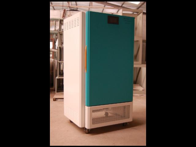 南京小型人工气候箱销售电话,人工气候箱