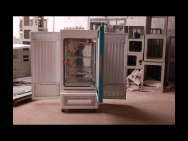 合肥led人工气候箱价格 欢迎来电 上海申贤恒温设备供应