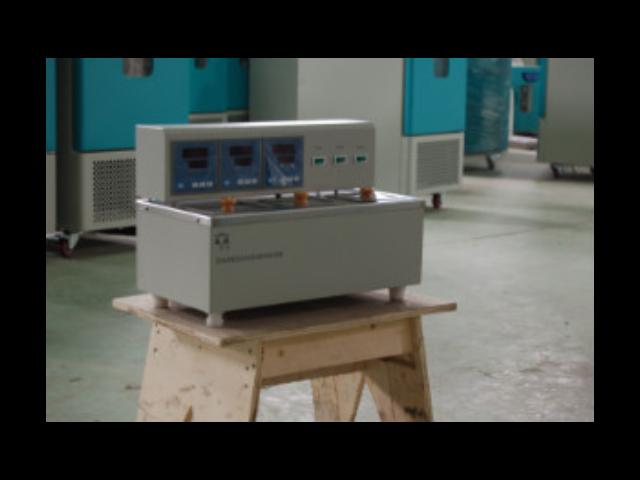 广州工业恒温水槽销售电话 来电咨询 上海申贤恒温设备供应