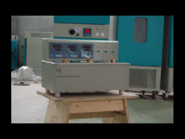 苏州三孔恒温水槽厂家电话 欢迎咨询 上海申贤恒温设备供应