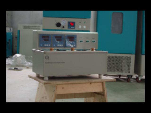 实验室恒温水槽生产厂家 推荐咨询 上海申贤恒温设备供应