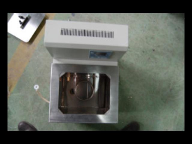 双孔电热恒温水浴锅 创新服务 上海申贤恒温设备供应