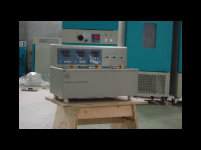 南京双列四孔电热恒温水浴锅销售厂家 来电咨询 上海申贤恒温设备供应