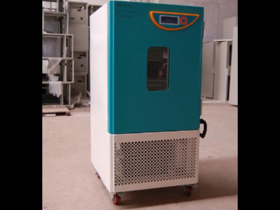 上海国产恒温恒湿箱价格 欢迎来电 上海申贤恒温设备供应