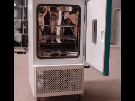 杭州自动恒温恒湿箱维修 欢迎来电 上海申贤恒温设备供应