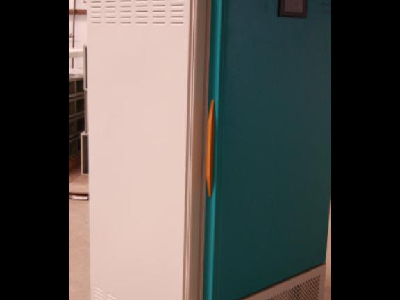 合肥光照人工气候箱哪家好 创新服务 上海申贤恒温设备供应