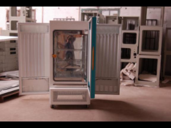 人工气候箱哪家口碑好 来电咨询 上海申贤恒温设备供应