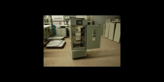 广州步入式环境试验箱哪家口碑好 服务为先 上海申贤恒温设备供应