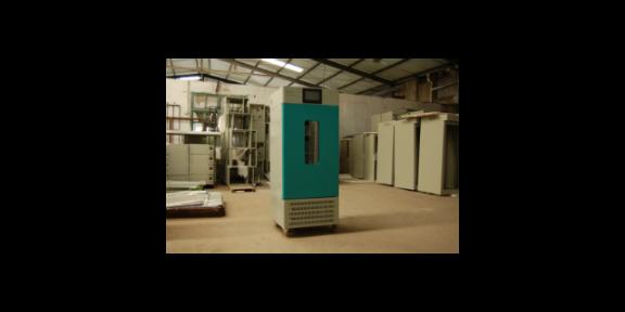 上海恒定湿热试验箱哪家口碑好 有口皆碑 上海申贤恒温设备供应