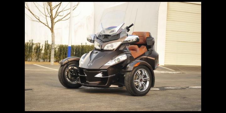 徐汇区低碳边三轮摩托车厂家价格 双迎工贸