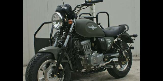 嘉定区低碳倒三轮摩托车 双迎工贸