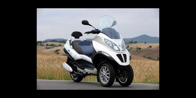 闵行区绿色正三轮摩托车市场报价 双迎工贸