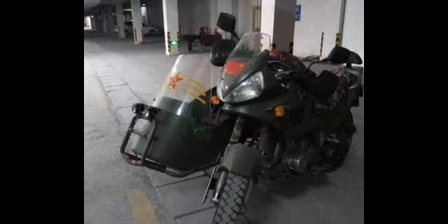普陀区正规正三轮摩托车市场报价 双迎工贸