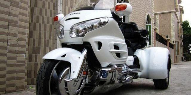 普陀区品质正三轮摩托车值得推荐 双迎工贸