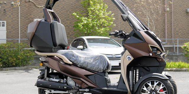 青浦区实惠正三轮摩托车质量服务,正三轮摩托车