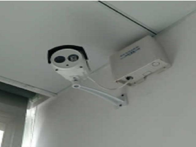 青浦区摄像头监控 服务至上「上海硕鹰信息供应」