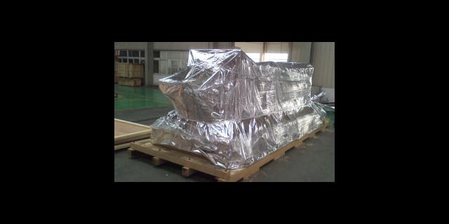 浙江有口碑的机械设备包装来电咨询