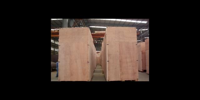 辽宁新时代包装材料厂家供应