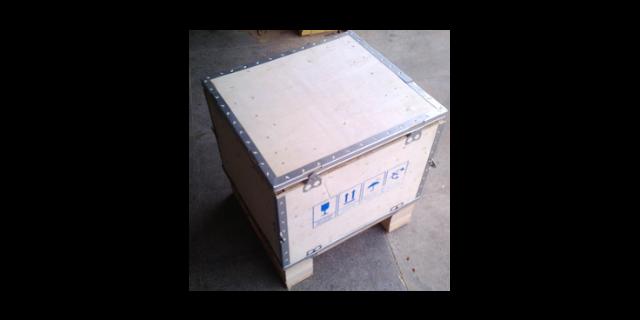 辽宁选择包装材料诚信经营,包装材料