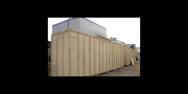 吉林特色盛装维修电话「上海盛装包装材料供应」