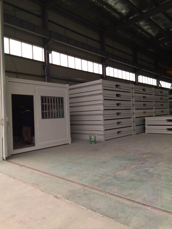 普陀区民工活动房报价表 欢迎来电「上海世族活动房供应」