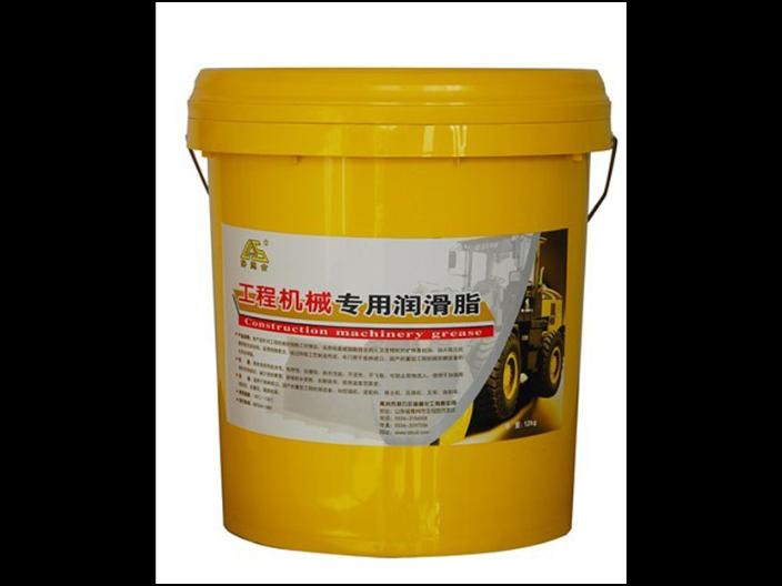 杨浦区什么是润滑油怎么样