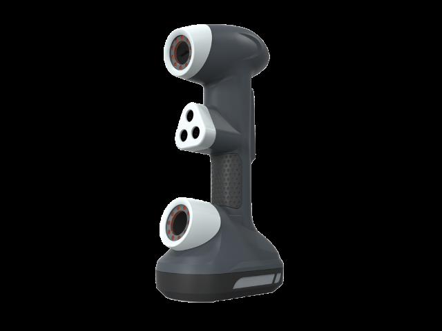 成都手持三维扫描仪品牌 欢迎咨询 上海数造三维科技供应