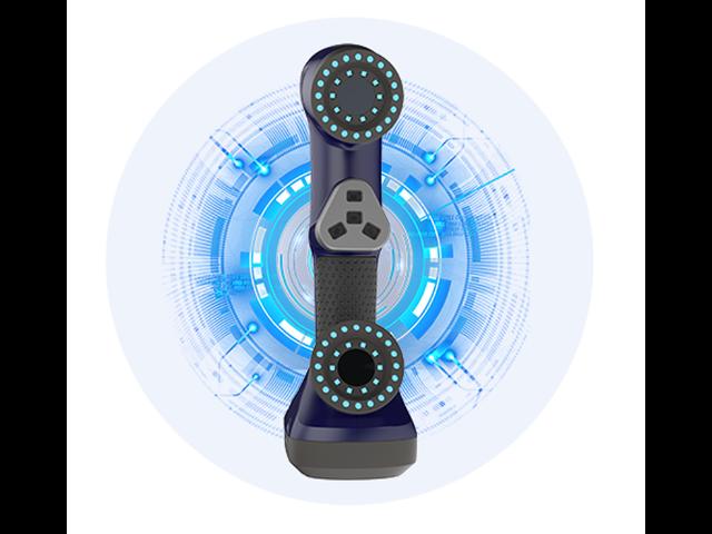 成都激光抄数机 推荐咨询 上海数造三维科技供应