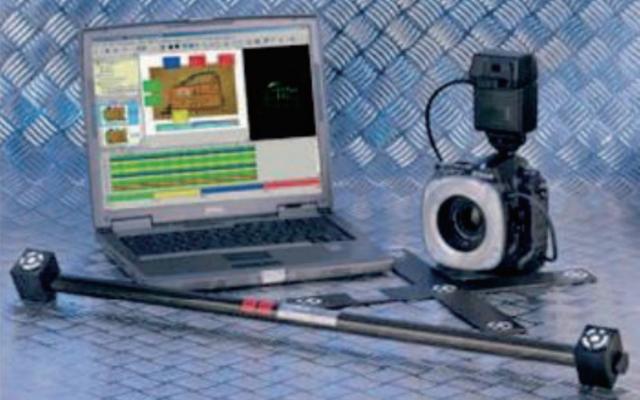 四川古建筑三维激光扫描,三维扫描服务