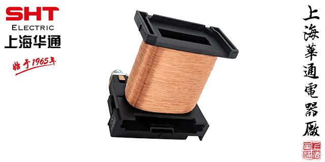 BC6接触器欢迎来电「上海华通电器厂供应」