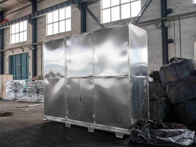 青岛锅炉脱硫脱硝方案 欢迎来电  上海泰北实业供应