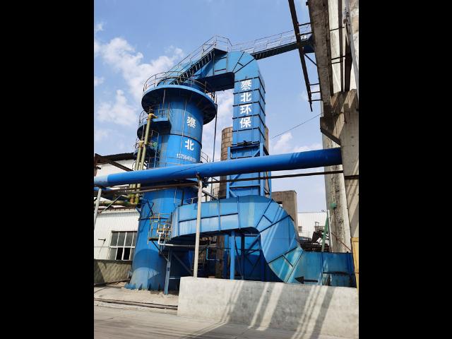 桂林小型除尘系统厂家 欢迎来电  上海泰北实业供应