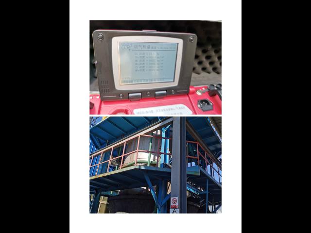 湖南锅炉脱硫脱硝设备 欢迎咨询  上海泰北实业供应