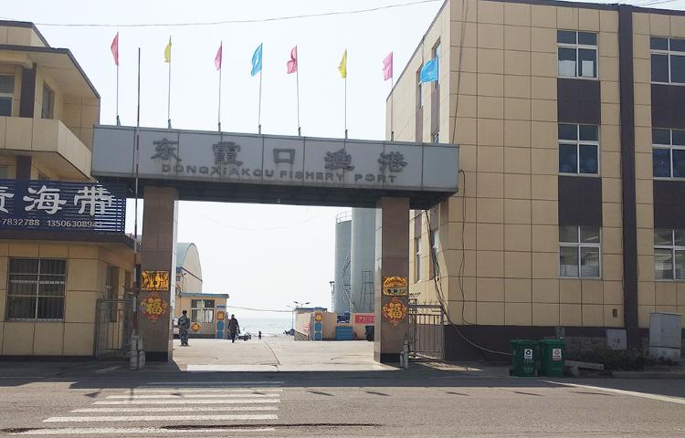 济南地埋一体化污水处理设备厂家 欢迎咨询  上海泰北实业供应