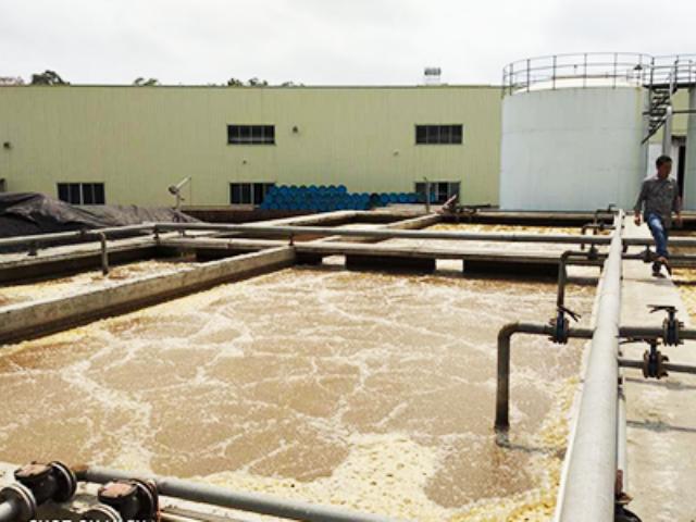 汕头智能一体化污水处理设备 欢迎来电  上海泰北实业供应