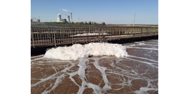 济南一站式污水处理设备 欢迎咨询  上海泰北实业供应