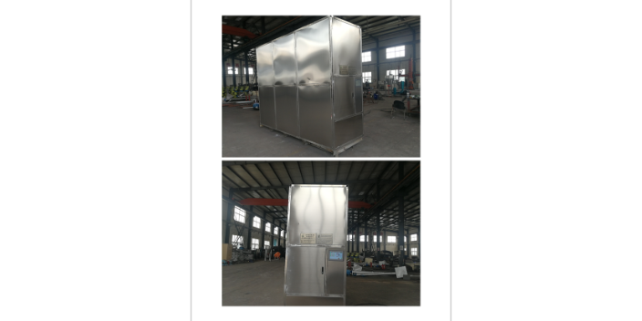 上海脱硫脱硝除尘一体化报价 欢迎咨询  上海泰北实业供应