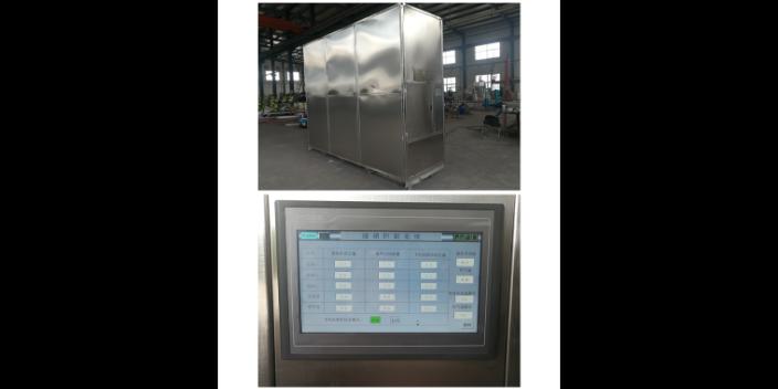 上海脱硫设备推荐 欢迎来电  上海泰北实业供应