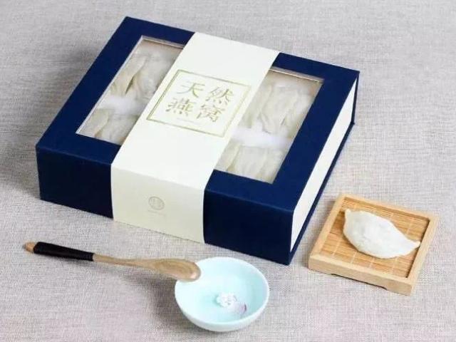 服飾包裝盒 信息推薦「上海泰曦印刷供應」