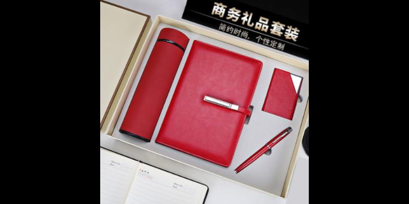 杭州禮品筆 誠信經營「上海泰曦印刷供應」