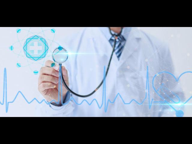 2021年公卫执业医师证