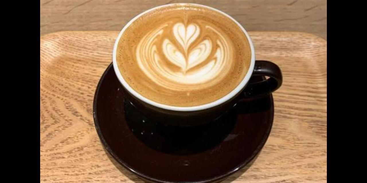 虹口区产地咖啡豆欢迎咨询「上海天栋咖啡设备销售有限公司」