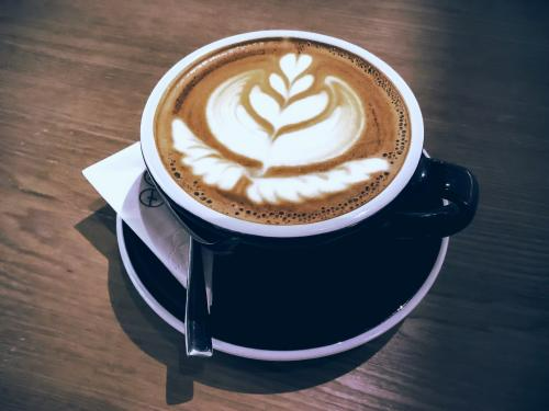 松江区各地咖啡豆诚信推荐「上海天栋咖啡设备销售有限公司」