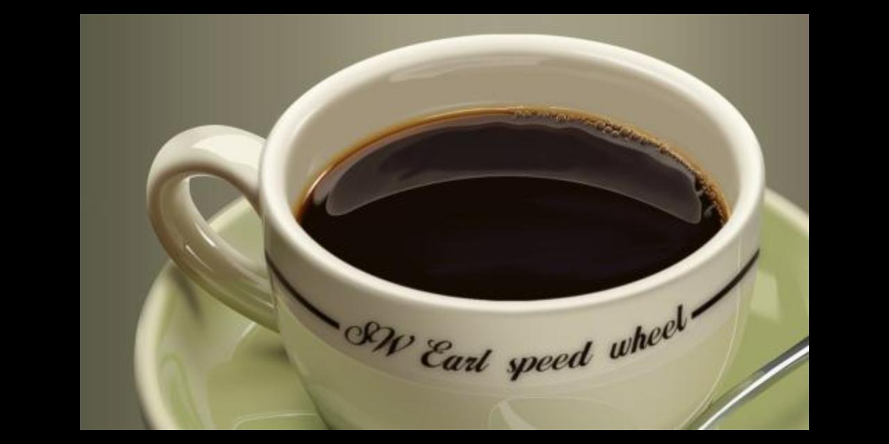 上海名贵咖啡设备问答知识