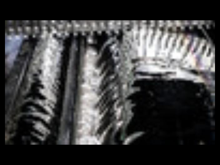 無錫智能氣相回流焊銷售廠家,回流焊