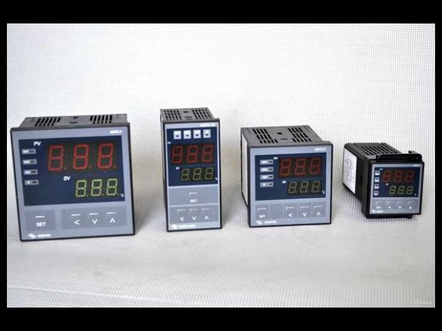奉賢區通用儀器儀表有幾種 托菲機電科技